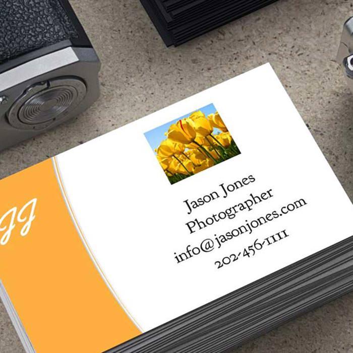 Photo Haus: photo prints, books, canvas, banners, apparel, shirts ...